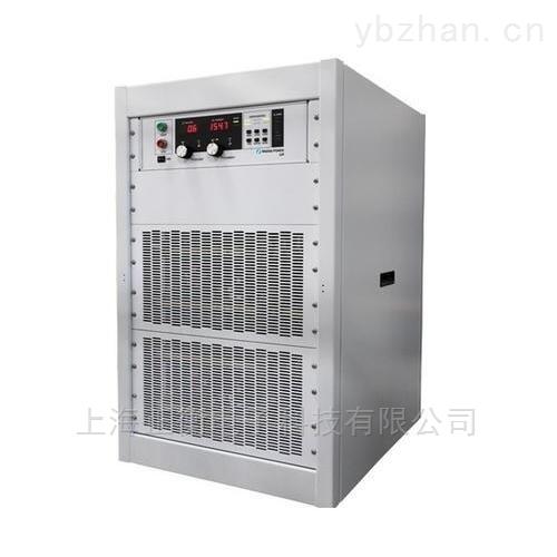 MAGNA-POWER MS系列机柜式程控直流电源