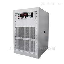30KW~75KWMAGNA-POWER MS系列机柜式程控直流电源