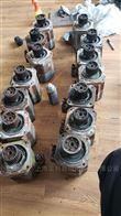 西门子电机维修各种常见与疑难问题