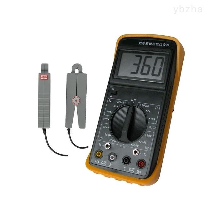 五级承试电力资质标准