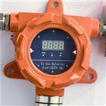 HRP-T1000造纸厂用液化气气体报警器