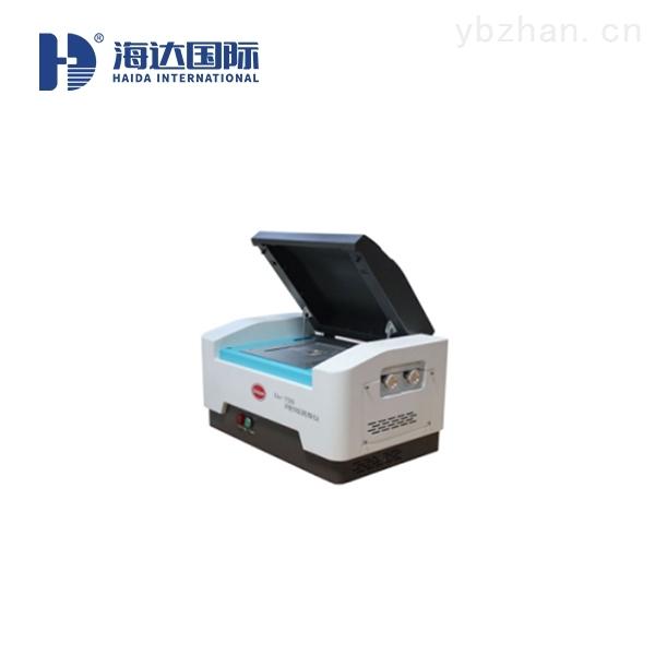 层测厚仪器  荧光光谱仪
