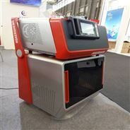 华尔升氦质谱检漏仪HESZKAT800