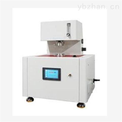 中国制造呼气阀气密性测试仪一级代理