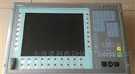 黑屏6AV6644-0AB01-2AX0维修