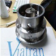 变送器5705BPSX1052 Viatran 5705BPSX1052