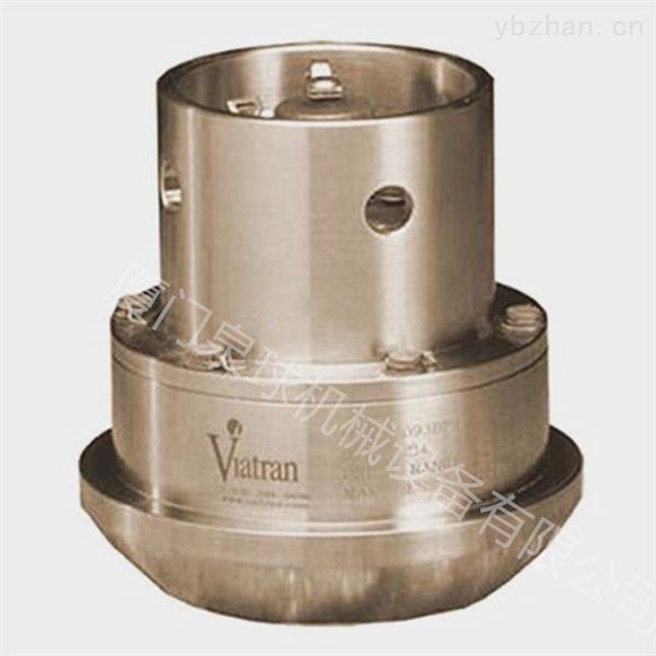 Viatran威创传感器245ARGX2057C
