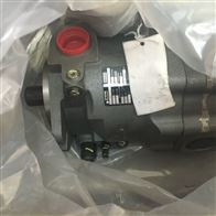 PARKER柱塞泵大量现货PAVC100R4222