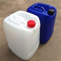 浩北浙江锅炉换热器片清洗剂现货供应量大优惠