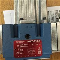 美国穆格伺服阀D791-5021可靠现货