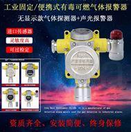 液氨泄露探測器有毒有害氣體報警器