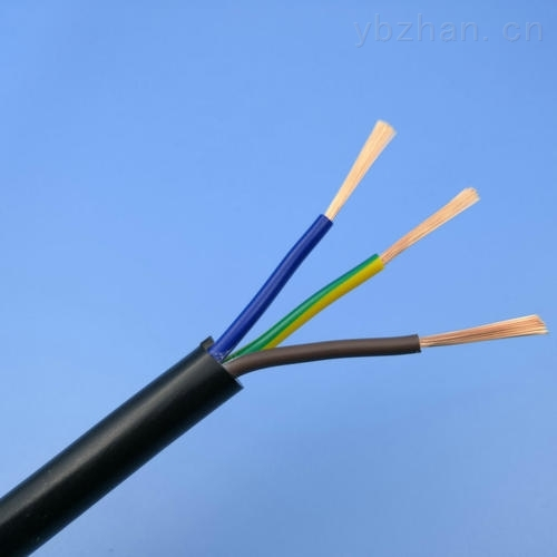 KYJYR-KYJYR防水控制软电缆报价 KYJYR
