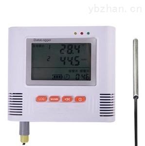 MY-T11LB-超低溫溫度記錄儀價格