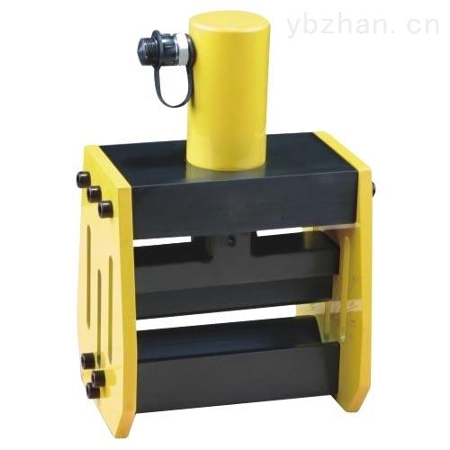 承修三级资质设备采购价格