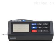 時代TIME®3200手持式粗糙度儀