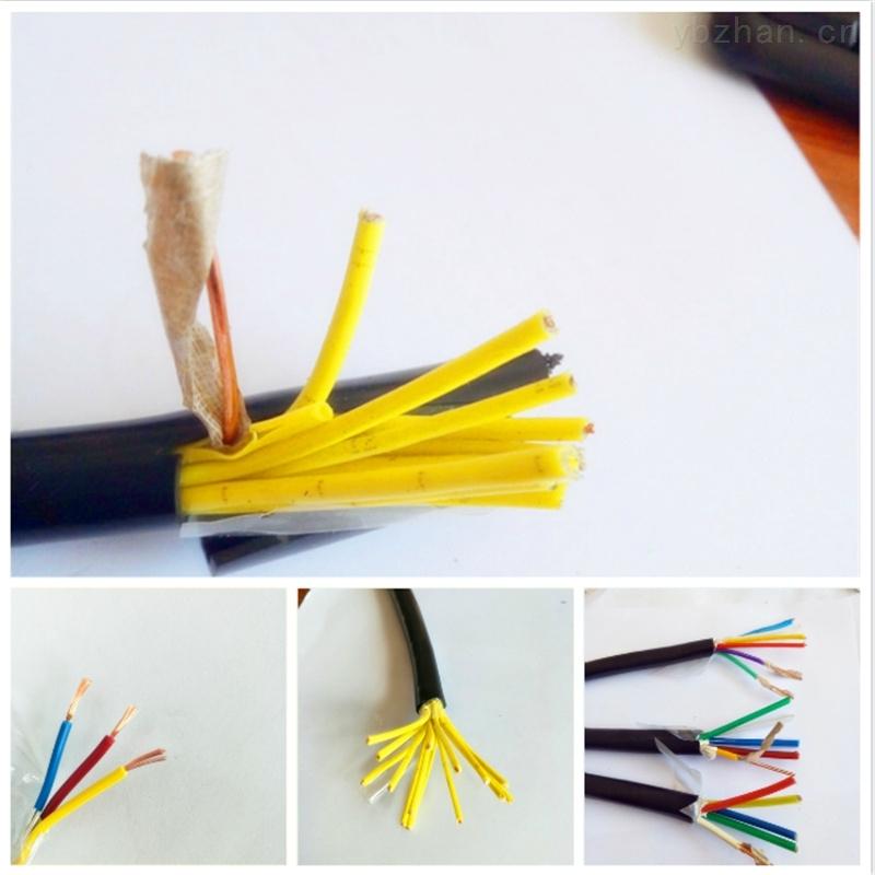 YJV32 低压交联电力电缆0.6/1kV
