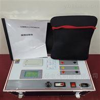 2200V互感器伏安特性测试仪五级承装修试