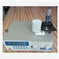 2020新款GCSTD系列高頻介電常數測試儀