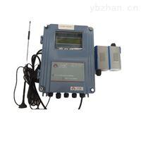 圣世援源頭直供NB無線外夾式超聲波流量計