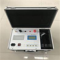 便捷式回路电阻测试仪五级承装修试工机具