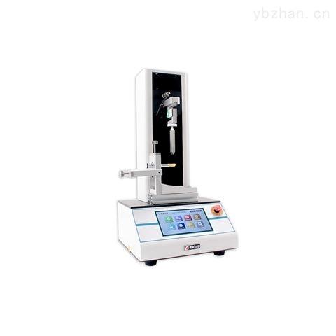 口红硬度折断力检测仪器的选择