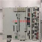 不能启动6SN1145-1AA01-0AA2维修无显示不启动