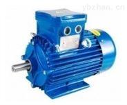 德国保尔Bauer Gear Motor斜齿轮减速电机