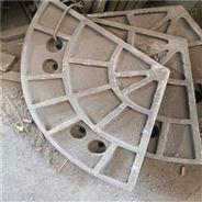 无锡ZG35Cr26Ni12窑尾护铁