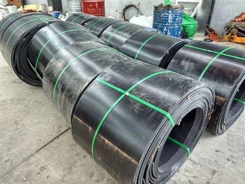 12毫米加厚聚乙烯电热熔套