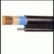 100*2*0.7mmHYAC自承式通讯电缆