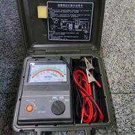 电力承修三级资质申办的基本条件