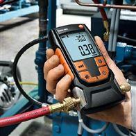 购买电力承修三级资质设备