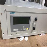 西门子分析仪7MB2023-0AA00-1CH1现货
