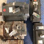 西門子異步電機軸承槽磨損修復率高