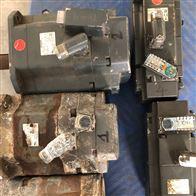 当天解决修复西门子异步电机过压