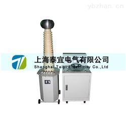 TYSB-10KVA/100KV工频耐压试验装置