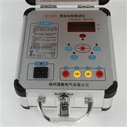 国测厂家生产接地电阻测量仪