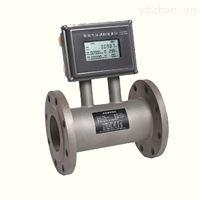 智能溫壓補償蒸汽渦輪流量計