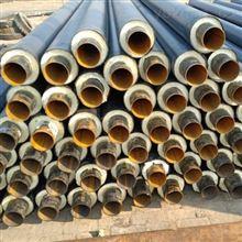 滨州做聚氨酯保温管的厂家
