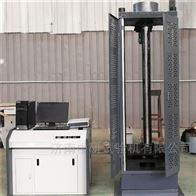 垂直试验水泥排烟管道压力试验机