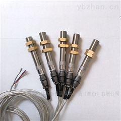 ZYB1400磁敏测速传感器厂家直销