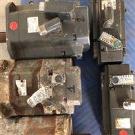 十年电机修复西门子1FT伺服电机轴断裂