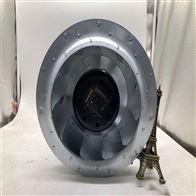 散热风扇ebmpapst离心风机R3G280-AH33-31