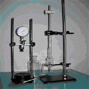二氧化碳測定儀