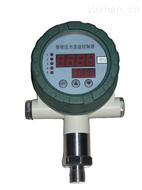 BPK106智能防爆压力控制器新敏直销
