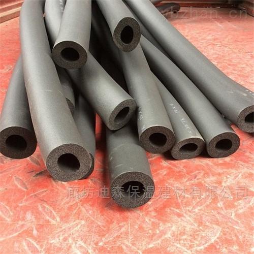 优质橡塑管每立方多少钱一米?