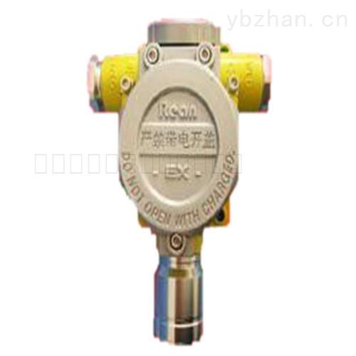 氧气泄漏气体检测仪
