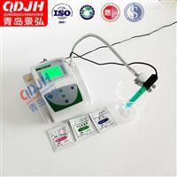 農業智能酸度計實驗室酸度檢測儀