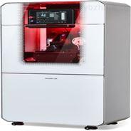 Admatec 3D 陶瓷打印机