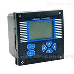 T6015D 氨氮監測儀